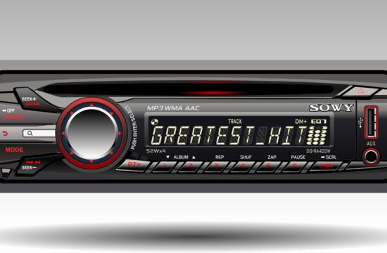 DAB+ Radio - Geschichte und Entwicklung
